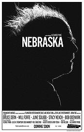 11.15.13 - Nebraska