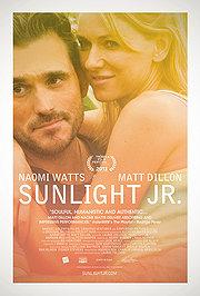 11.15.13 - Sunlight Jr