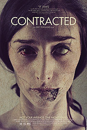 11.22.13 - Contracted