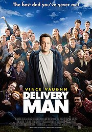 11.22.13 - Delivery Man