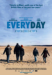 11.22.13 - Everyday