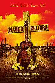 11.22.13 - Narco Cultura