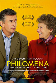 11.22.13 - Philomena