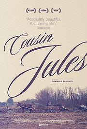 11.27.13 - Cousin Jules