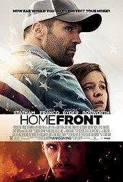 11.27.13 - Homefront