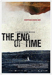 11.29.13 - The End of Time