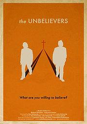 11.29.13 - The Unbelievers