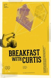 12.04.13 - Breakfast With Curtis