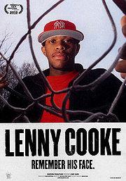 12.06.13 - Lenny Cooke