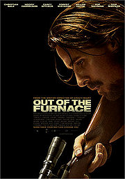 12.06.13 - Out of the Furnace