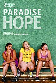 12.06.13 - Paradise Hope