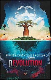 12.06.13 - Revolution