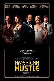 12.13.13 - American Hustle