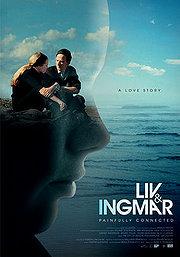 12.13.13 - Liv & Ingmar