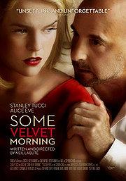 12.13.13 - Some Velvet Morning