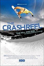 12.13.13 - The Crash Reel