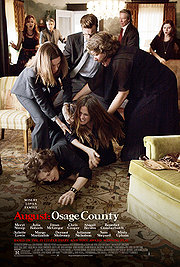 12.25.13 - August Osage County