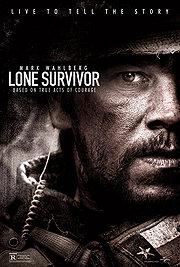 12.25.13 - Lone Survivor