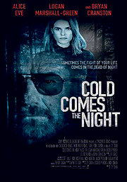01.10.14 - Cold Comes The Night