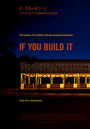 01.10.14 - If You Build It