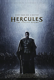 01.10.14 - The Legend of Hercules