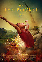 01.10.14 - The Rocket