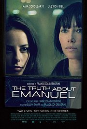 01.10.14 - The Truth About Emanuel