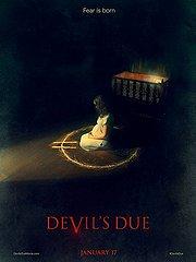 01.17.14 - Devil's Due