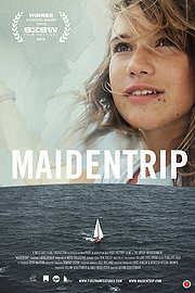 01.17.14 - Maidentrip