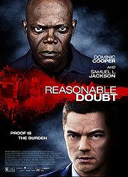 01.17.14 - Reasonable Doubt