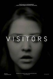 01.24.13 - Visitors