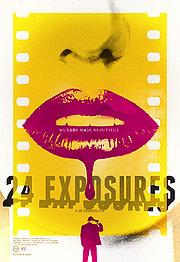 01.24.14 - 24 Exposures