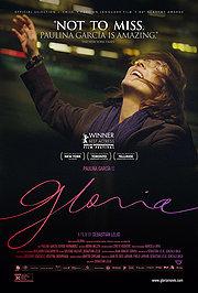 01.24.14 - Gloria