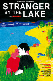 01.24.14 - Stranger By the Lake
