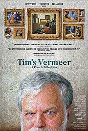 01.31.014 - Tim's Vermeer