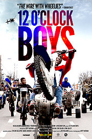 01.31.14 - 12 O'Clock Boys