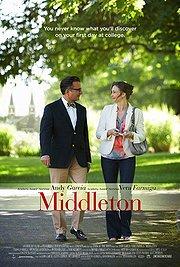 01.31.14 - At Middleton