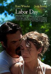 01.31.14 - Labor Day