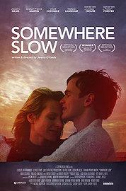 01.31.14 - Somewhere Slow