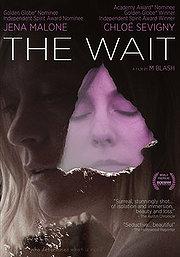 01.31.14 - The Wait