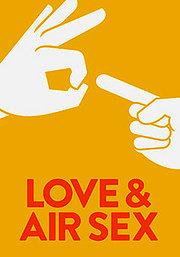 02.07.14 - Love & Air Sex