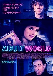02.14.14 - Adult World