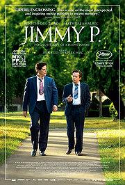 02.14.14 - Jimmy P