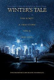 02.14.14 - Winter's Tale