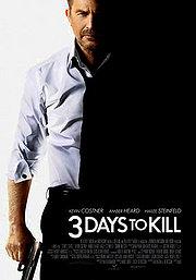 02.21.14 - 3 Days To Kill