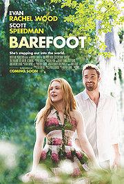 02.21.14 - Barefoot