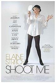 02.21.14 - Elaine Stritch Shoot Me