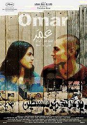 02.21.14 - Omar