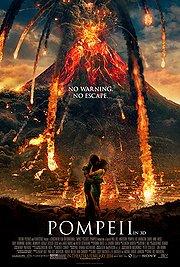 02.21.14 - Pompeii
