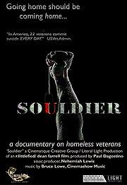 02.21.14 - Souldier